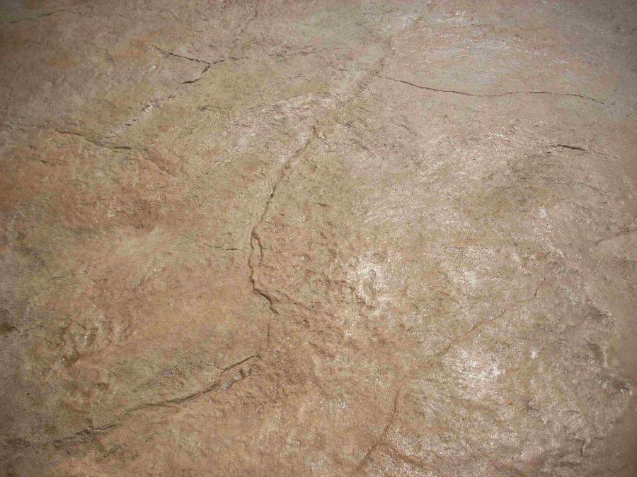 Calcestruzzo Stampato Palermo : Immagine cemento stampato